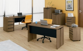 Ambiente office 02