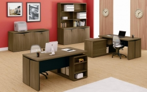 Ambiente office 03